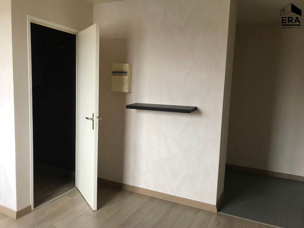 Appartement en vente à SAINT QUENTIN