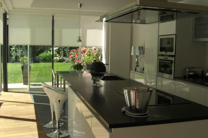 immobilier amiens henriville. Black Bedroom Furniture Sets. Home Design Ideas